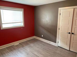 Photo 16: 183 BREMNER Crescent: Fort Saskatchewan House for sale : MLS®# E4192105