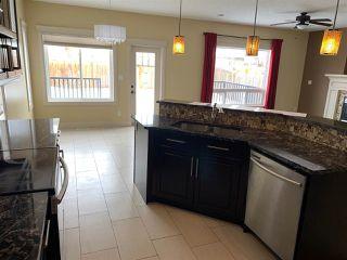 Photo 4: 183 BREMNER Crescent: Fort Saskatchewan House for sale : MLS®# E4192105