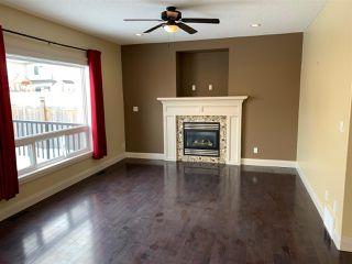 Photo 7: 183 BREMNER Crescent: Fort Saskatchewan House for sale : MLS®# E4192105