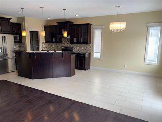 Photo 6: 183 BREMNER Crescent: Fort Saskatchewan House for sale : MLS®# E4192105