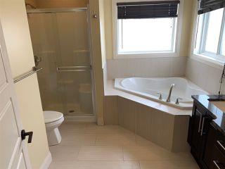 Photo 15: 183 BREMNER Crescent: Fort Saskatchewan House for sale : MLS®# E4192105
