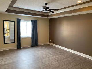 Photo 11: 183 BREMNER Crescent: Fort Saskatchewan House for sale : MLS®# E4192105