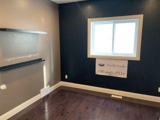 Photo 8: 183 BREMNER Crescent: Fort Saskatchewan House for sale : MLS®# E4192105