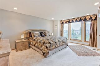 Photo 29: 15731 77 Street in Edmonton: Zone 28 House for sale : MLS®# E4193415