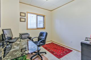 Photo 19: 15731 77 Street in Edmonton: Zone 28 House for sale : MLS®# E4193415