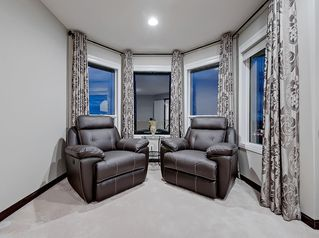 Photo 25: 2932 SIGNAL HILL Drive SW in Calgary: Signal Hill Detached for sale : MLS®# C4296211