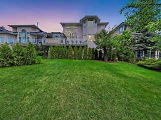 Photo 38: 2932 SIGNAL HILL Drive SW in Calgary: Signal Hill Detached for sale : MLS®# C4296211