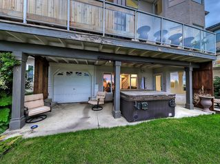 Photo 41: 2932 SIGNAL HILL Drive SW in Calgary: Signal Hill Detached for sale : MLS®# C4296211