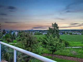Photo 44: 2932 SIGNAL HILL Drive SW in Calgary: Signal Hill Detached for sale : MLS®# C4296211