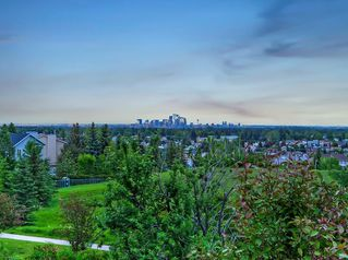 Photo 47: 2932 SIGNAL HILL Drive SW in Calgary: Signal Hill Detached for sale : MLS®# C4296211