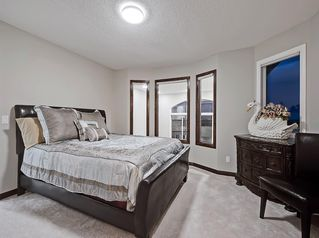 Photo 23: 2932 SIGNAL HILL Drive SW in Calgary: Signal Hill Detached for sale : MLS®# C4296211