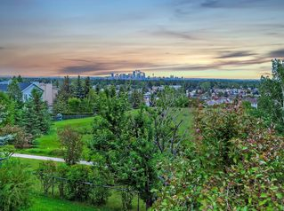 Photo 45: 2932 SIGNAL HILL Drive SW in Calgary: Signal Hill Detached for sale : MLS®# C4296211