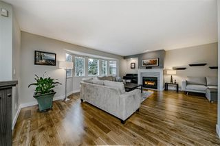 "Photo 4: 2 101 PARKSIDE Drive in Port Moody: Heritage Mountain Townhouse for sale in ""TREETOPS"" : MLS®# R2462260"