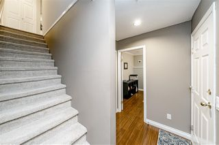 "Photo 32: 2 101 PARKSIDE Drive in Port Moody: Heritage Mountain Townhouse for sale in ""TREETOPS"" : MLS®# R2462260"