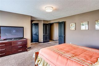 Photo 27: 214 CRANLEIGH VW SE in Calgary: Cranston House for sale : MLS®# C4300706