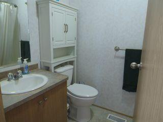 Photo 12: 5040 47 Street: Hardisty House for sale : MLS®# E4201024
