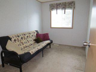 Photo 18: 5040 47 Street: Hardisty House for sale : MLS®# E4201024