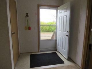 Photo 6: 5040 47 Street: Hardisty House for sale : MLS®# E4201024