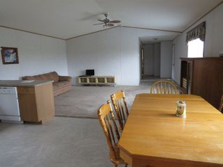 Photo 7: 5040 47 Street: Hardisty House for sale : MLS®# E4201024