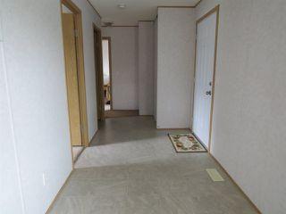 Photo 16: 5040 47 Street: Hardisty House for sale : MLS®# E4201024