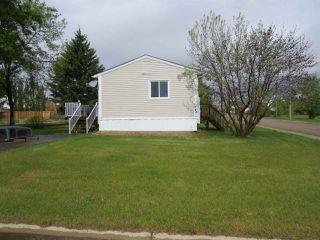 Photo 4: 5040 47 Street: Hardisty House for sale : MLS®# E4201024