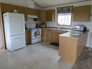 Photo 9: 5040 47 Street: Hardisty House for sale : MLS®# E4201024