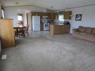Photo 8: 5040 47 Street: Hardisty House for sale : MLS®# E4201024