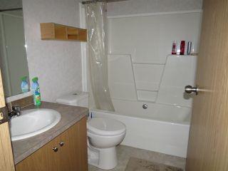 Photo 19: 5040 47 Street: Hardisty House for sale : MLS®# E4201024