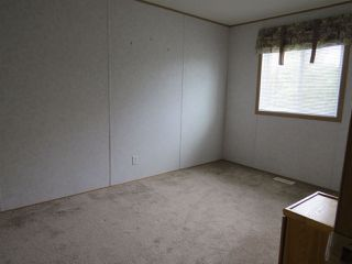 Photo 20: 5040 47 Street: Hardisty House for sale : MLS®# E4201024
