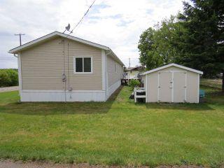 Photo 5: 5040 47 Street: Hardisty House for sale : MLS®# E4201024