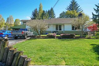 Photo 2: 20994 LOUGHEED Highway in Maple Ridge: Southwest Maple Ridge House for sale : MLS®# R2464766