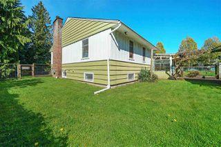 Photo 3: 20994 LOUGHEED Highway in Maple Ridge: Southwest Maple Ridge House for sale : MLS®# R2464766