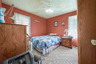 Photo 12: 20994 LOUGHEED Highway in Maple Ridge: Southwest Maple Ridge House for sale : MLS®# R2464766