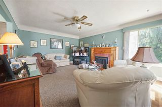 Photo 10: 20994 LOUGHEED Highway in Maple Ridge: Southwest Maple Ridge House for sale : MLS®# R2464766