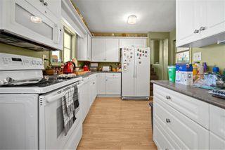 Photo 7: 20994 LOUGHEED Highway in Maple Ridge: Southwest Maple Ridge House for sale : MLS®# R2464766