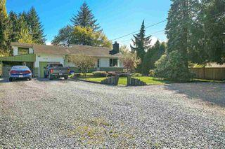 Photo 6: 20994 LOUGHEED Highway in Maple Ridge: Southwest Maple Ridge House for sale : MLS®# R2464766
