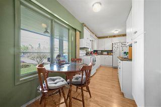 Photo 9: 20994 LOUGHEED Highway in Maple Ridge: Southwest Maple Ridge House for sale : MLS®# R2464766