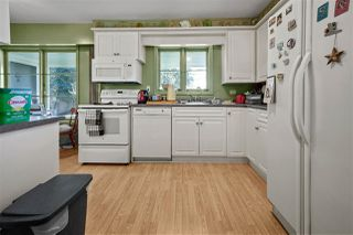 Photo 8: 20994 LOUGHEED Highway in Maple Ridge: Southwest Maple Ridge House for sale : MLS®# R2464766