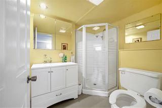 Photo 13: 20994 LOUGHEED Highway in Maple Ridge: Southwest Maple Ridge House for sale : MLS®# R2464766