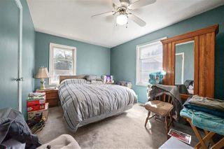 Photo 14: 20994 LOUGHEED Highway in Maple Ridge: Southwest Maple Ridge House for sale : MLS®# R2464766