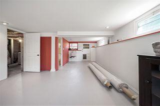 Photo 18: 20994 LOUGHEED Highway in Maple Ridge: Southwest Maple Ridge House for sale : MLS®# R2464766
