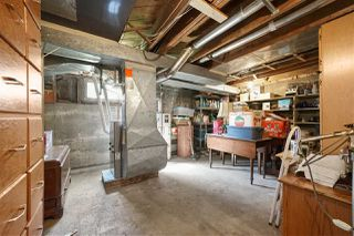 Photo 19: 20994 LOUGHEED Highway in Maple Ridge: Southwest Maple Ridge House for sale : MLS®# R2464766