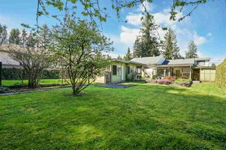 Photo 4: 20994 LOUGHEED Highway in Maple Ridge: Southwest Maple Ridge House for sale : MLS®# R2464766
