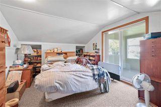 Photo 11: 20994 LOUGHEED Highway in Maple Ridge: Southwest Maple Ridge House for sale : MLS®# R2464766