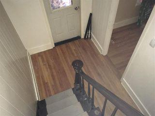 Photo 13: 420 MacDonald Street in New Glasgow: 106-New Glasgow, Stellarton Residential for sale (Northern Region)  : MLS®# 202012297
