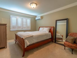Photo 28: 2218 INGLEWOOD Avenue in West Vancouver: Dundarave House for sale : MLS®# R2473358