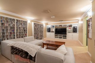 Photo 44: 2218 INGLEWOOD Avenue in West Vancouver: Dundarave House for sale : MLS®# R2473358