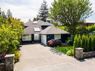 Photo 60: 2218 INGLEWOOD Avenue in West Vancouver: Dundarave House for sale : MLS®# R2473358