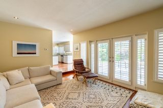 Photo 25: 2218 INGLEWOOD Avenue in West Vancouver: Dundarave House for sale : MLS®# R2473358