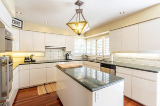 Photo 21: 2218 INGLEWOOD Avenue in West Vancouver: Dundarave House for sale : MLS®# R2473358